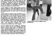 2006-10.18_mz-neumarkt.jpg